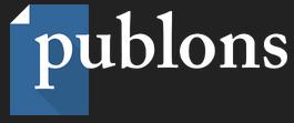 PUBLONS