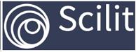 Scilit width=