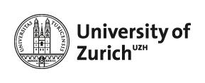 UZurich